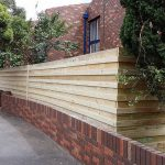 Free Timber Fencing Quote Online