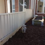 Colorbond Fencing Near Me