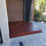 Decking Quote