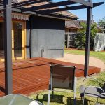 Colorbond Fencing Quotes Fast