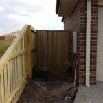 Timber and Colorbond Fencing Contractors