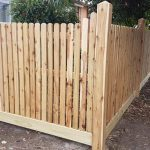 Feature Fencing Gold Coast