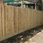 Fencing Contractors Rowville
