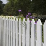 Fencing Contractors Aspendale Gardens