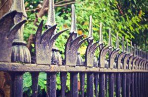 Fencing Contractors Dandenong North