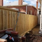 Fencing Contractors Kilmore