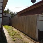 Fencing Contractors Flemington