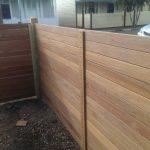 Fencing Contractors Seddon