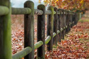 Fencing Contractors Moreland