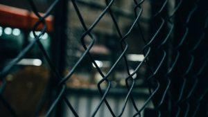 Fencing Contractors Oakleigh South