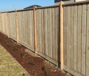 Fencing Contractors Yarrambat