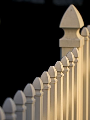 Heritage Fencing Adelaide - Fencing Quotes Online - Emu Wire