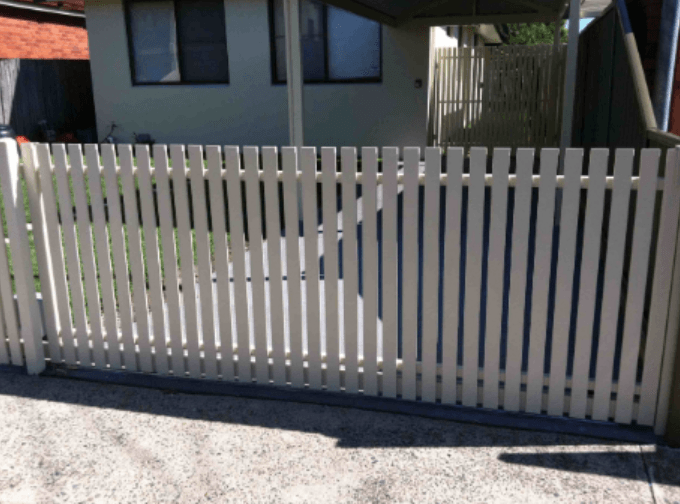 Fences and Gates - Fencing Quotes Online - Fencing and Gates