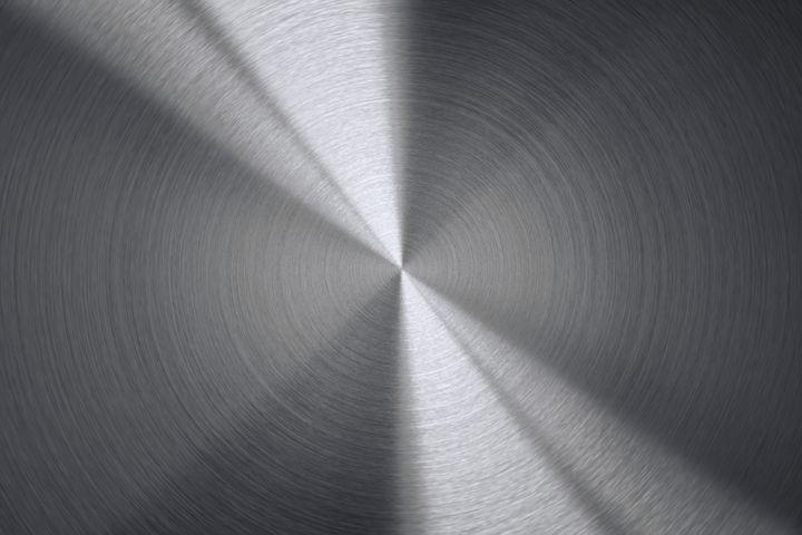 Cost of Aluminium Fencing Installed