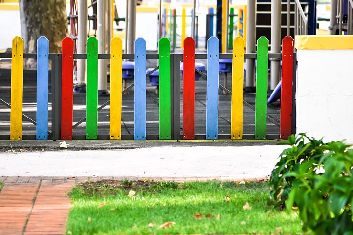 Best Fence Contractors