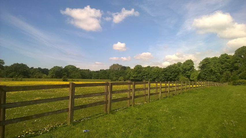 Fence companies - Fencing Quotes Online - 2 Min Quote